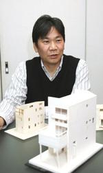 ウイン建築設計事務所