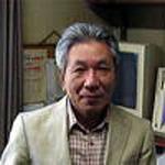 窪田建築設計事務所