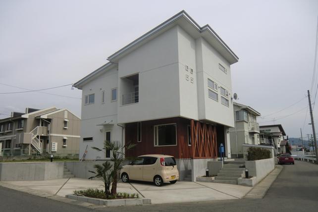 yume設計室/(有)渡辺一級建築設計事務所