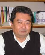 有限会社 テイクプラン 武田一級建築士事務所