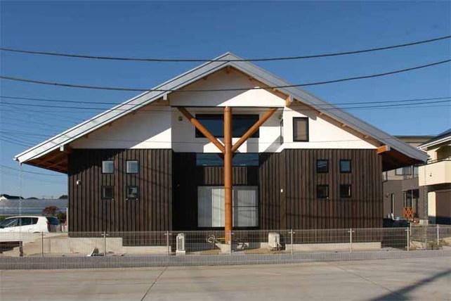 ESK設計一級建築士事務所