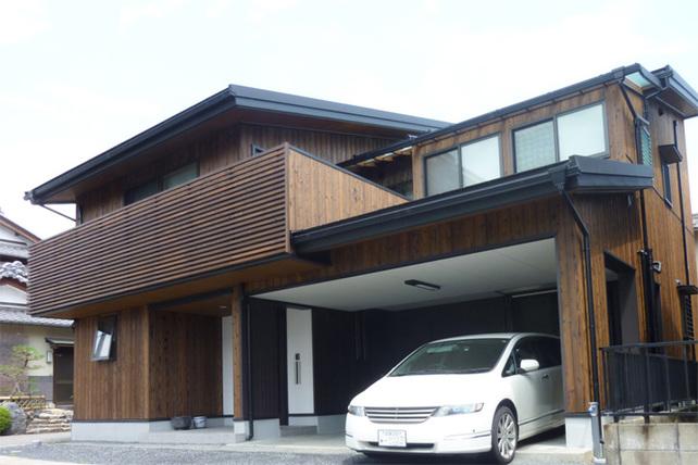 一級建築士事務所 ウイズダム デザイン