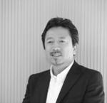 株式会社 小川原設計