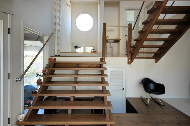 清水正人建築設計事務所