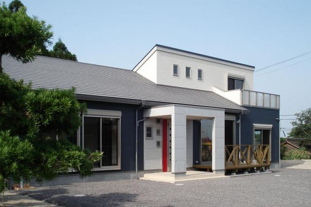 西山設計工房
