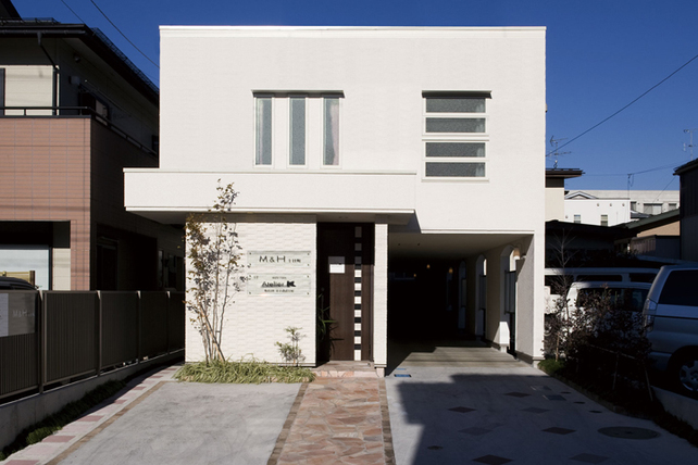 Atelier K/金子設計工房