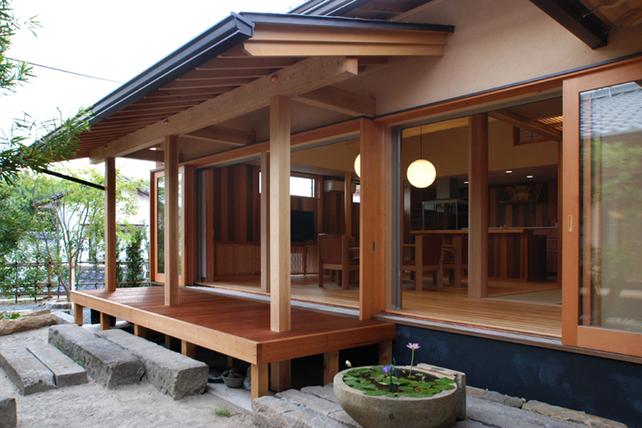 (有)CAM建築設計事務所