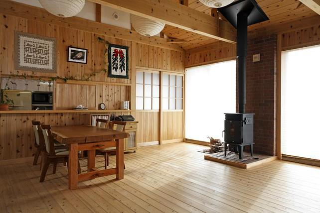 (有)酒井晃建築設計事務所