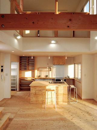 プライム建築工房