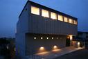 Studio Pico 一級建築士事務所