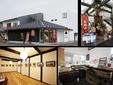 (有)ハート1級建築士事務所