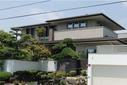 三市郎建築デザインルーム