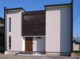 水野建築設計室