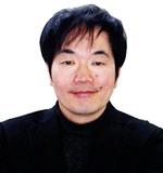 株式会社 杉山真設計事務所