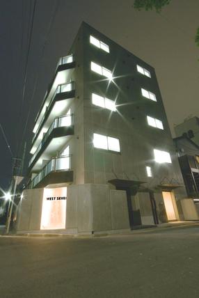 有限会社向井建築設計事務所