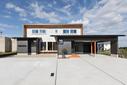 伊田直樹建築設計事務所