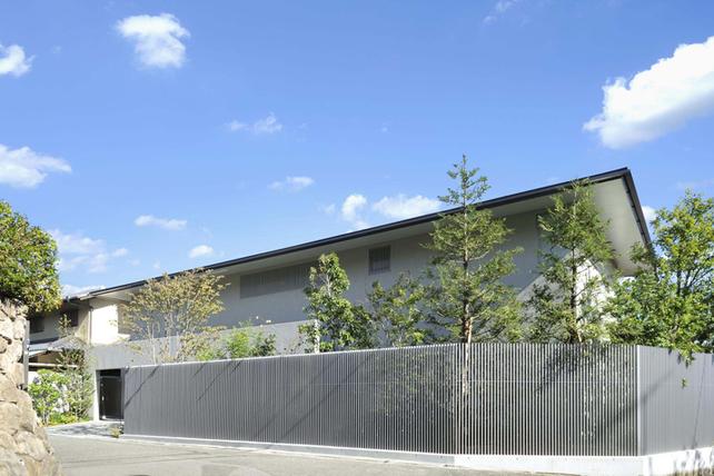 櫻井建築事務所
