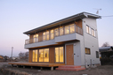 一級建築士事務所 土屋設計