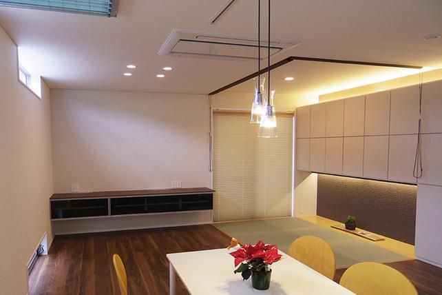 クラード建築設計事務所