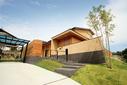羽田建築設計事務所