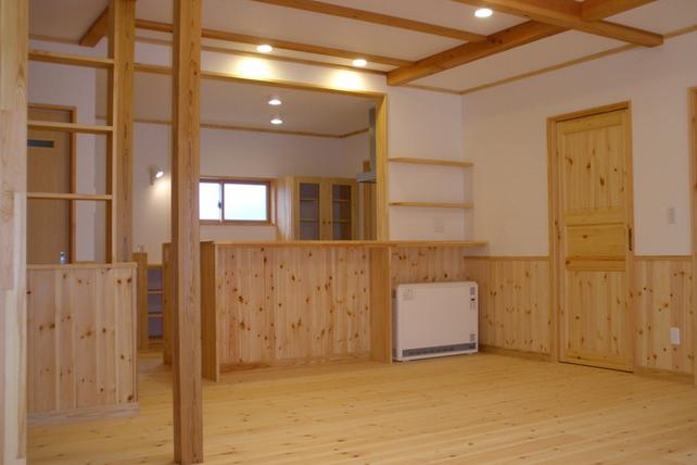KidsDream-House