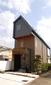 九品寺の家