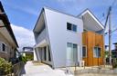 四郎丸の家