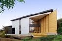 磐井川の家