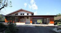 田村設計軒の家2.jpg