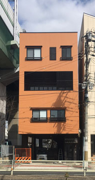 アトリエワオン大開の家.jpg